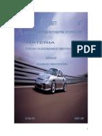 motores combustion interna.doc