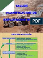 02-Proceso Diseño.pptx