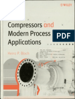 Compressor and Modern Process Application_Bloch.pdf
