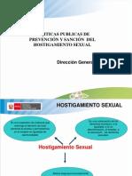 Prevencion_Sancion.ppt