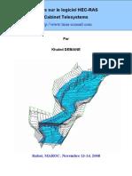 Copy of cours-hec-ras.pdf