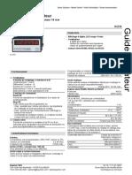 BA_N214_(fr).pdf