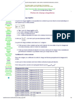 Modules de perte charge singuliere, coude, vannes, branchement, hydraulique, pression.pdf