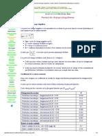 Modules de perte charge singuliere, coude, vannes, branchement, hydraulique, pression.pdf