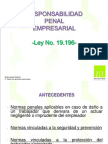 Presentacion_responsabilidad_empresarial.pdf