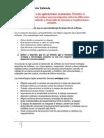 practica5iaa.docx
