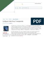 Configurar Web Proxy Transparente.pdf