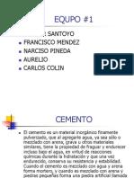 21 QUIMICA-2013.ppt