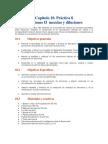 qexp_cap10.pdf