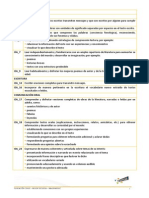 Unidad_2 _1ro_Volantin,_volantin.pdf