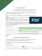 POC(Prueba Objetiva Cerrada) Fase No. 1.docx