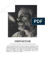 [Philip K. Dick]Impostor.pdf