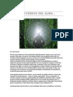 Recuerdos del Alma....pdf