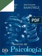 COSCIO-Manual de Psicologia CAP. 13 COMUNICACION--.pdf
