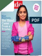 parade-magazine-weekly.pdf