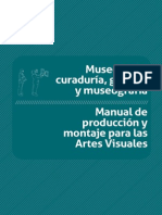 manual_artes_visuales_mincultura (1).pdf