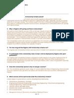 africa-nigeria-nlng-scholarship-scheme-faqs-2.doc