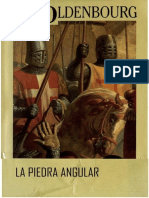 Oldenbourg, Zoe - La piedra angular.epub