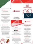 AVC_Folheto_25Out2011_4.pdf