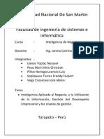 Informe BI_GRUPO 3.docx