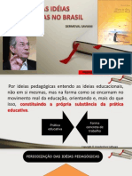 HISTÓRIA DAS IDÉIAS PEDAGÓGICAS NO BRASIL.pdf