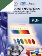 MANUAL DE OPIOIDES.pdf