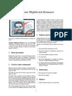 Komarov.pdf