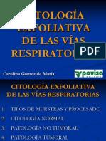 citologia de vias respiratorias.pdf