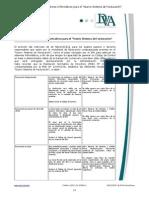 nota1.pdf