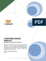 Apostila ContabilidadeBasica 2013I (2).doc