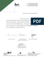 ARticulo_crecimiento urbano e informalidad .pdf