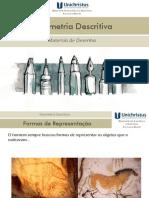Aula 02_Instrumentos de Desenho.pdf