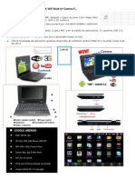 catalogo electronicos smartphones tablests notebooks.docx