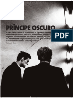 joydivision-123.pdf