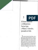 F Ronsengarten - William Walker y el ocaso del filibusterismo - Cap 3.pdf