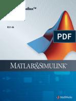 Matlab Tutorial for DSP