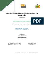PORTADA-LUPE.docx