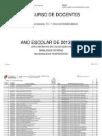 110 - 1º Ciclo do Ensino Básico.pdf