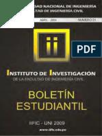 boletin 1 UNI  metodo masw.pdf
