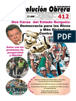ro-412.pdf