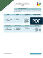 English_book_Architecture.pdf