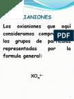 191247798-OXIANIONES-97.pdf