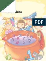 Actividades de matematicas para 1° y 2°.pdf