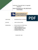 ANISIEDAD EN ALUMNOS ADOLESCENTE DE LA UNIVERSIDAD CONTINENTAL 3.docx