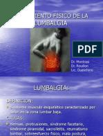 lumbalgia2.pps