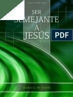 SER SEMEJANTE A JESUS.pdf