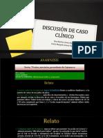DISCUSIÓN DE CASO CLÍNICO.pptx