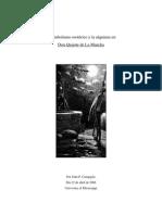 Quijote_esoterico.pdf