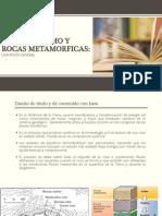 Metamorfismo_y_Rocas metamorficas_expo.pptx