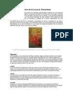 Efectos de la Luz en la  Fotosíntesis.docx